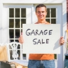 Faire plus $$$ lors de votre prochaine vente de garage!