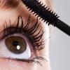 Maquillage pour les longues Coeur Formes de visage