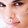 Conseils maquillage pour peau mixte