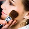 Conseils maquillage pour la peau sèche