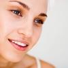 Conseils maquillage pour les peaux grasses