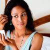 Conseils de maquillage pour la peau optimale
