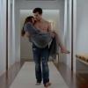 "Malaisie Calls ""50 Shades"" film plus ""Pornographie qu'un film"" Et Il Bans"