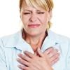 Ménopause: temps de vérifier votre coeur