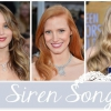 Mermaid cheveux: The New Wave Beach