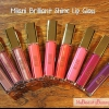 Milani éclat brillant Lip Gloss