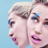 """Miley Cyrus sur sa sexualité: «Je suis littéralement ouvert à tous Simple Thing"""""""