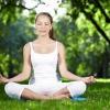 Traitements corps-esprit pour l'arthrose