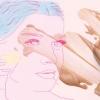 Le maquillage minéral 101: Les meilleures marques de maquillage minéral