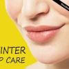 Hydratez hiver soin des lèvres avec des remèdes et des conseils