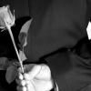 "New Dating App ""Dapper"" ?? Demande aux hommes de signer un ""Gentleman Pledge"" ??"