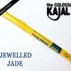 Nouveau maybelline Kohl colossale avis joyaux de jade