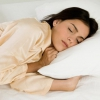 Nouvelles lignes directrices du sommeil révèlent Combien Shut-Eye Nous vraiment besoin