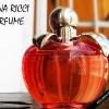 Nina Nina Ricci (moderne) de parfum - examen