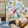 Nourrir Beauty Box