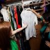 Photos: boutique dans votre placard!