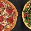 Pizza Hut pense qu'il est chaud après Rebrand