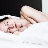 Préparer votre corps et de la chambre pour Sleep