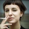 Le projet de loi proposé pourrait soulever l'âge légal de fumer en Californie à 21