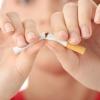 Arrêter de fumer avec le Programme Breathe-gratuit