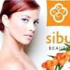 Lire l'article de Jen dans le eBook de Sibu Beauty!
