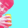Rapport: science nous dit que Dumber Guys boire plus