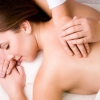 Apaiser massage On-Demand