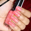 Revlon gel de ColorStay envie ongles Longwear examen de l'émail