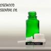 Avantages de l'huile essentielle de bois de rose