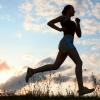 Courir et Votre Période: comment il affecte la formation