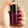 Parfumée Vernis à ongles: a.dorn Nail Peinture - Tequila Mockingbird