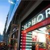 Sephora magasins sont sur d'avoir une High-Tech Makeover!