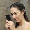 Si Smartphones Venez avec une dépendance Avertissement?
