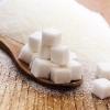 Sinister: Sweets sucre peut être toxique