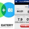 Six applications qui vous aident à perdre du poids