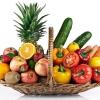 Six aliments qui pourraient vous sauver la vie