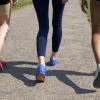 Six habitudes pour Busy serait-être Exercisers