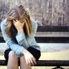 Six pensées qui peut faire dérailler votre humeur