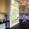 SkinSpirit Med Spa