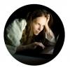 La privation de sommeil et la santé du cerveau