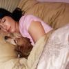 Dormir Quiz Success Story