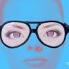 Jet Lag sociale: La raison que vous êtes un mess Fatigué les lundis