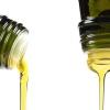 Certaines huiles végétales ne sont pas ainsi Healthy Heart After All