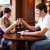 Études Speed Dating (et ce qu'ils signifient pour les dates)