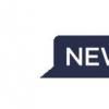 Répandre la bonne parole avec NewsLoop!