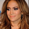 Printemps 2011 Expert Maquillage et Conseils Skincare