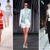 Printemps 2013 Tendances de la mode pour votre forme du corps