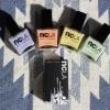Printemps Pastel Tendance à ongles avec CNCJ