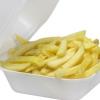 Étude: Eating Out pourrait causer l'hypertension artérielle