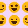 Étude: Les utilisateurs Emoji avoir plus de sexe